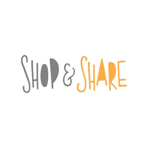 Shop and Share Philippines