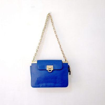 C1 Bags1_0010