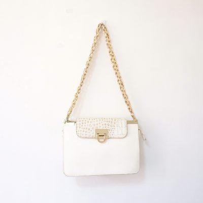 C1 Bags1_0017