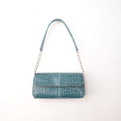 C1 Bags1_0028