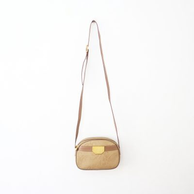C1 Bags1_0039