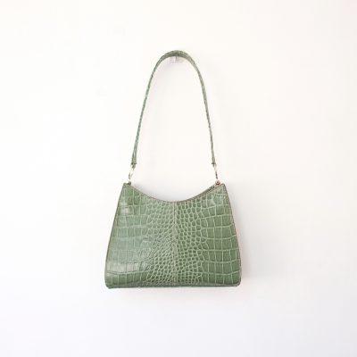 C1 Bags1_0048