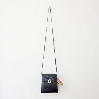 C1 Bags1_0054