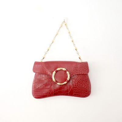 C1 Bags1_0060